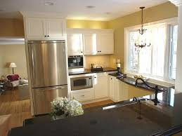 kitchen lighting design kitchen lighting design tips diy kitchen