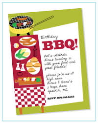 how to make invitations start to make party invitations online with looklovesend