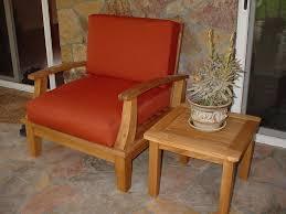deep seat patio cushions home design ideas