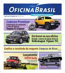 jornal oficina brasil edição de maio 2012 by grupo oficina