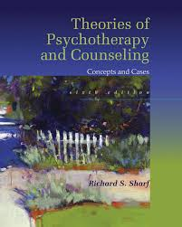 Counseling And Psychotherapy Theories In Context And Practice Pdf Theories Of Psychotherapy Counseling Concepts And Cases 6th