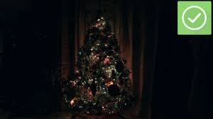 martha stewart christmas lights shooting star how to decorate a christmas tree with pictures wikihow