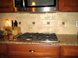 lowes kitchen backsplash home decoration ideas
