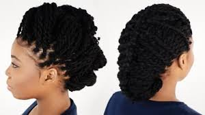 what products is best for kinky twist hairstyles on natural hair kinky twists braids hairstyles fade haircut