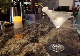 lychee martini cocktail of the week yuniku u0027s lychee saketini sarasota magazine