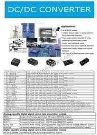 http www current 63 best dc dc converter manufacturer images on pinterest golf