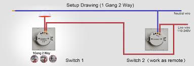 100 pdl intermediate switch wiring diagram optical