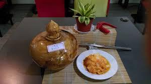 table cuisine ik饌 玉連複合式美食 startpagina