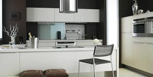 cuisines perene perene cuisine idées de design maison faciles teensanalyzed us