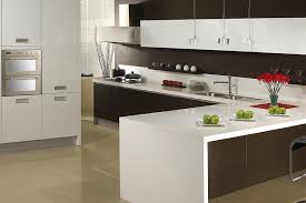 images of kitchen interiors interiors with fiber cement panels for home