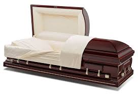 cremation caskets merchandise selections burial cremation caskets kenwoo