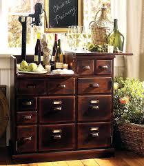 world market bar cabinet ludlow trunk bar cabinet pottery barn trunk bar cabinet trunk bar