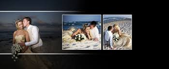 professional wedding albums wedding album design service for the professional photographer
