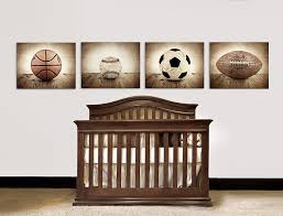 Home Decor Vintage by Amazon Com Vintage Soccer Ball On Vintage Background Fine Art