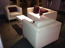 was heiãÿt sofa auf englisch lv liquidators