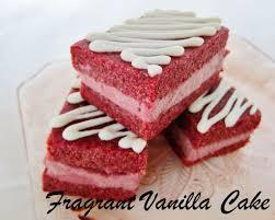 red velvet ice cream sandwiches u2014 recipes hubs