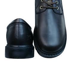 buy cheap boots usa cheap cheap caterpillar boots caterpillar interchange s shoes