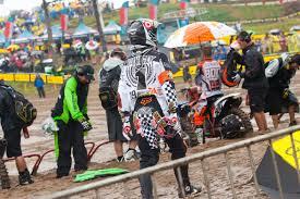 ama pro motocross moto x 338 lucas oil ama pro motocross championship 2011 racer