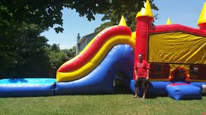 Homes For Rent Utah by Moon Bounce House Rentals For Utah County Ut The Bounce Guy