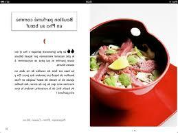 livre de cuisine asiatique déco livre de cuisine asiatique 99 perpignan 06541020 sous