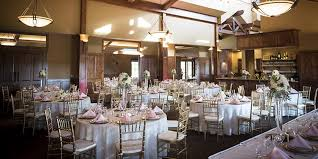 wedding venues in kansas compare prices for top 108 golf course wedding venues in kansas