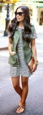 Womens Military Vest Best 25 Military Vest Ideas Only On Pinterest Army Green Vest