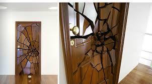 Interior Door Ideas Glass Panel Interior Door Ideas Interior Door Ideas