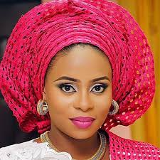 african make and asooke hair styles 229 best aso oke images on pinterest aso african fashion and