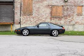 future porsche 928 about pomopar