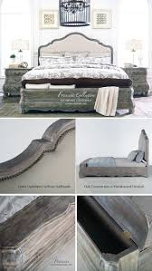 Tuscan Furniture Collection Tuscan Bedroom Furniture Sets Decor Best Images About Romantic