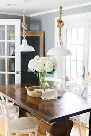 rustic dining room lighting 50 awesome rustic dining room lighting ideas decorating dining