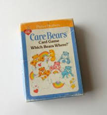animated care bears animated gifs care bears care bears