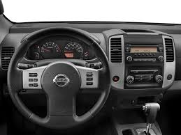 frontier nissan 2018 2018 nissan frontier price trims options specs photos reviews