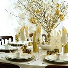 50th wedding anniversary table decorations 50th anniversary table decorations thelt co