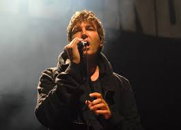 Third Eye Blind Latest Album Third Eye Blind Upcoming Shows U2014 Live Nation