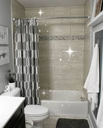 How To Get A Drain Out Of A Bathtub Best 25 Bathtub Cleaning Tips Ideas On Pinterest Deep Cleaning