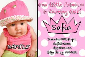 Samples Of Birthday Greetings 1st Birthday Invitation Wording Samples In Hindi 1st Birthday