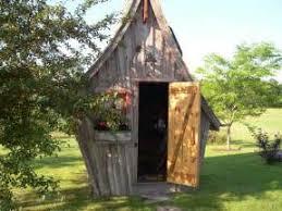 superb cabins cottages plans 4 rustic mountain cabin house plans