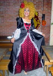 Halloween Costumes Rent Costumes Rent Mandaluyong Rent Gowns Philippines
