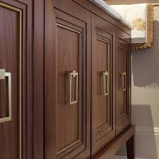 cabinet hardware design ideas