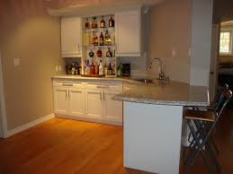 Home Furniture Kitchener Everlast Custom Cabinets Custom Kitchens Cabinetry Kitchener