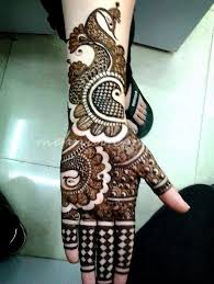 mehndi full hand design mehndi simple designs for hands mehndi