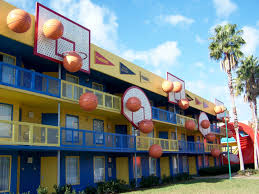 top 9 family friendly resorts in florida