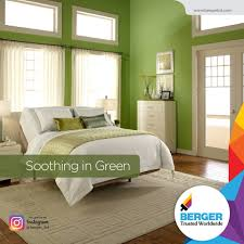 100 berger paints interior design berger paints wall
