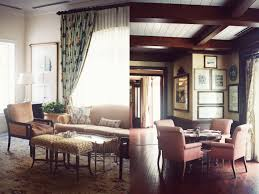 home decor the glamourai checking in rosewood bermuda pepeiro
