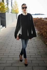 4 simple but stylish thanksgiving ideas black cape cape