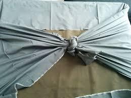 faire des coussins de canapé chambre fabriquer coussin canapé patron couture housse canape d