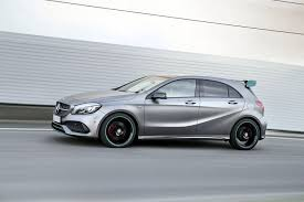 mercedes price a45 amg mercedes price on 2017 specs info releaseoncar