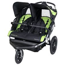 jeep liberty stroller canada stroller toys r us canada schwinn baby trend navigator