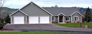 home plans oregon umpqua home builders association oregon house plans drafting roseburg